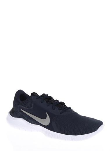 Nike Flex Experience Lacivert